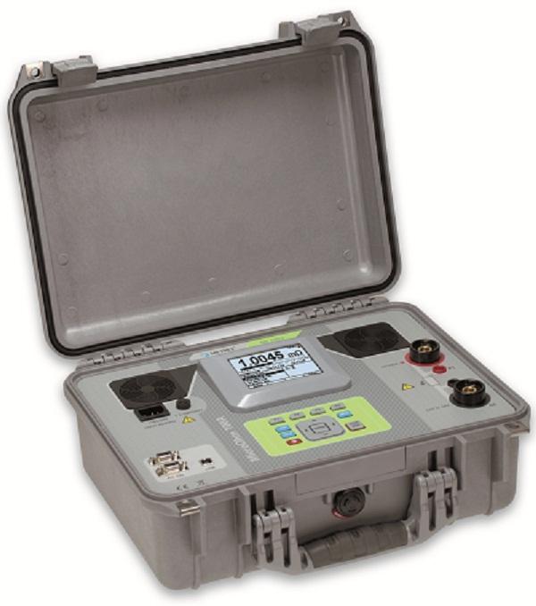 Приборы для измерения электрических параметров - низкие цены и огромный выбор на Energoportal. Приборы для измерения электрическ
